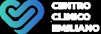Centro Clinico Emiliano Logo